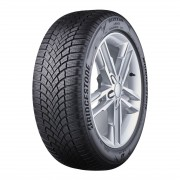 Bridgestone 225/50 R18 BLIZZAK LM005 99V XL