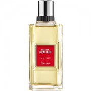 GUERLAIN Perfumes masculinos Habit Rouge Eau de Toilette Spray 100 ml