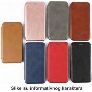 FD2-ALLIN1-BLK ** Gembird USB2.0 citac svih tipova memorijskih kartica(350)