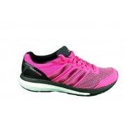 Adidas női cipő adizero boston boost M18815