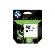 HP Inc. Tusz nr 901 Czarny XL CC654AE Dostawa GRATIS. Nawet 400zł za opinię produktu!