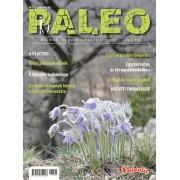 Paleolit Életmód Magazin 2017/1.