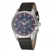 DANIEL KLEIN DK10701-6 Мъжки Часовник