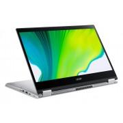 Acer Spin 3 SP314-54N-57VR laptop