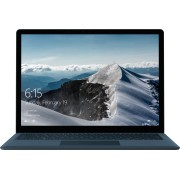 Surface Laptop - 512 GB / Intel Core i7 / 16 GB RAM (Kobaltblauw)