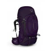 Osprey Xena 70 - Crown Purple - Sacs à dos Trekking WM