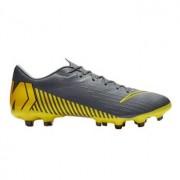 Ghete Fotbal NIKE Mercurial Vapor 12 Academy FG/MG Marimea 47.5