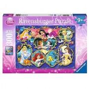 Disney Princess Collection Puzzle 300 Piece Puzzle
