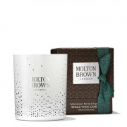 Molton Brown Fabled Juniper Berries & Lapp Pine Single Wick Scented Candle