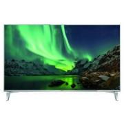 "Panasonic TX-65DX750E 65"" 4K Ultra HD TV, 3840x2160, DVB-C/T2/S2, 1800PMI, HDMI, Smart,WIDI, DLNA"