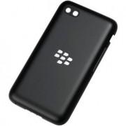 Capac baterie BlackBerry Q5 Original Negru