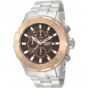Мъжки часовник Invicta - Pro Diver, 13107