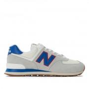 Balance Sneakers ML574ERH