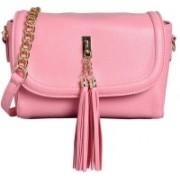 Lino Perros Multicolor Sling Bag
