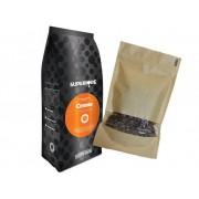 Superiore Próbka kawy Superiore Crema 125g