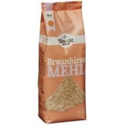 Faina Integrala din Mei Bio Fara Gluten Bauck Hof 425gr