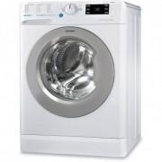 Indesit Pračka s předním plněním indesit bwe 71253x wsss eu, a+++, 7 kg