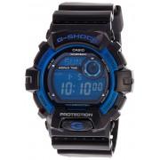 Ceas barbatesc Casio G-Shock G-8900A-1ER