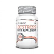 Biotech USA Destress - 30 kapszula