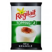 Regilait lapte granulat topping 2 (500 gr.)