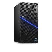 Dell G5 5090 Black 5090I5WB1