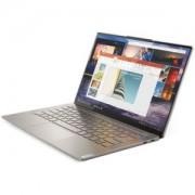 Lenovo Yoga S940-14IIL 81Q80014BM