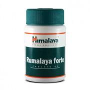 RUMALAYA FORTE 60 Tabs