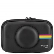 Polaroid EVA Case voor Snap Instant Digital Print Camera's - Zwart