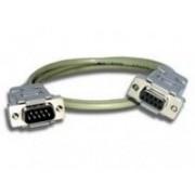 Cablu RS232 balanta - PC