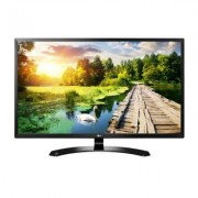 LG Monitor LG 32MP58HQ-P
