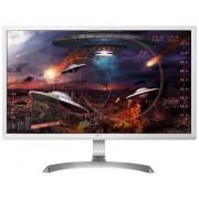 LG Monitor 27'' LG 4K 27UD59-W