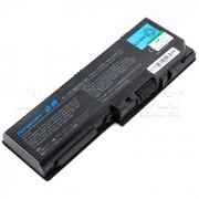 Baterie Laptop Toshiba Satellite Pro P300 9 celule