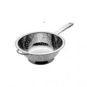 Strecuratoare cu coada, inox, 20 cm, Vanora