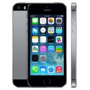 Apple iPhone 5S desbloqueado da Apple 16GB / Space Grey (Recondicionado)