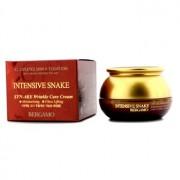 Wrinkle Care Cream - Intensive Snake (Moisturizing / Ultra Lifting) 50g/1.7oz Cremă de Îngriirea Ridurilor - Intensive Snake (Hidratare / Ultra Întindere)