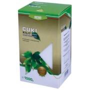 OCSO Nyírfacukor (Nyírfacuki) 100% xilit, 1 kg