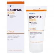 Excipial Kids Cream - Crema speciala pentru pielea uscata iritata a copiilor x 50 ml Galderma