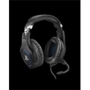 N/A Headset Trust GXT 488 Forze