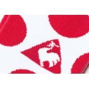 Le Coq Sportif 1611116