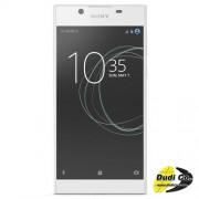SONY Xperia L1 G3311 beli mobilni telefon