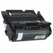 Lexmark Toner Compatível LEXMARK T620 / T622