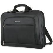 "Geanta Laptop Kensington Classic Case SP45 17"" (Neagra)"