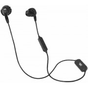 JBL Inspire 500 Wireless In-Ear, B