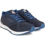 REEBOK TRAIN Training Shoes For Men(Blue)