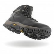 Туристически обувки HI-TEC V-lite Altitude Utra Luxe WPi