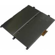 Baterie laptop Dell Vostro V13 V130 model T1G6P 0PRW6G 0449TX