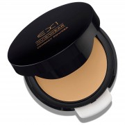 EX1 Cosmetics Compact Powder 9.5g (Various Shades) - 6.0