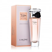 LANCOME - Tresor in Love EDP 50 ml női