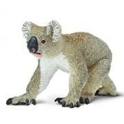 Safari, Figurina Ursul Koala