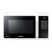 Samsung Forno Microonde Samsung Mc28h5013aw / Mc28h5015aw Serie Mw5000h Combinato 28 L 900 W Grill 6 Livelli Di Potenza Refurbished Bianco